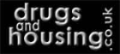 Drugs and Housing